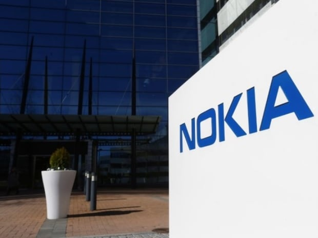 Nokia to make 5G multiband base station in Chennai this year
