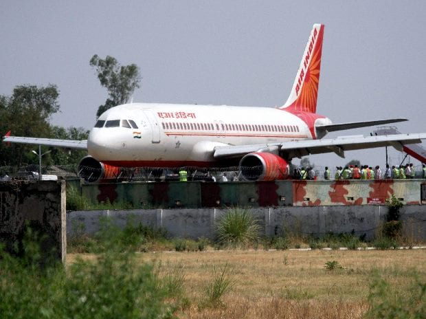 Air-India-divestment-Subsidising-airline-not-sustainable-says-Capa-report