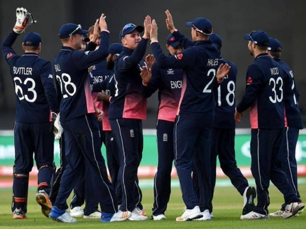 Champions Trophy 2017: Australia to defend 277 vs England to stay alive