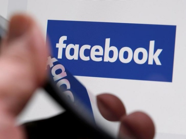 Facebook briefed UK govt on counter-terrorism effort