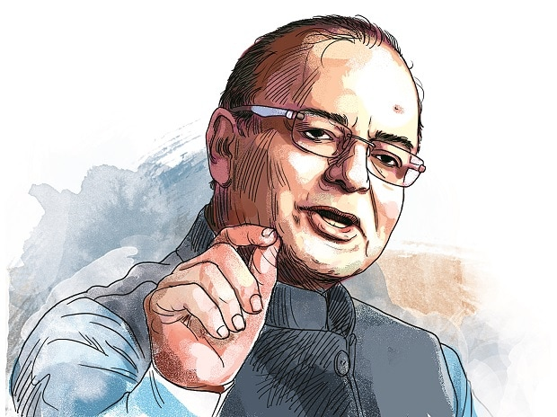 Emergency-was-for-detaining-political-opposition-Jaitley-reminds-Congress