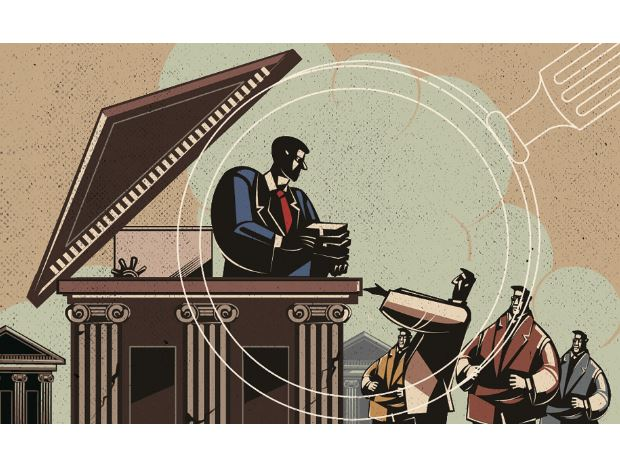Resolve 55 accounts in 6 months or face IBC: RBI to banks