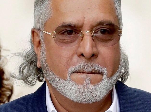Extradition trial of Vijay Mallya to begin in UK court tomorrow