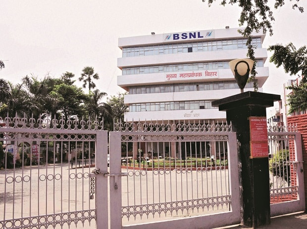 BSNL to provide WiFi modem at Rs 1,500 with 100% cash back