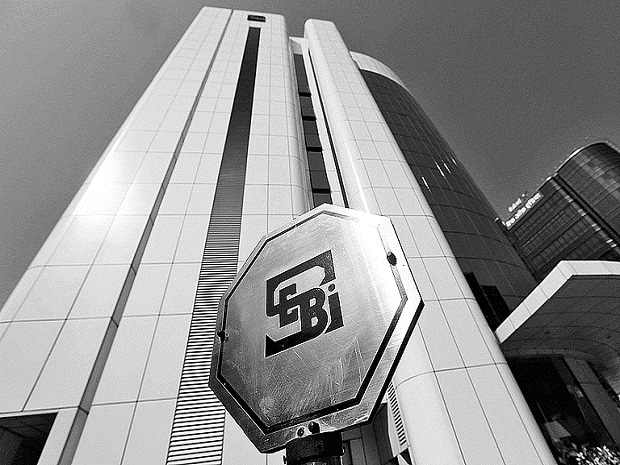 Sebi ban on shell companies: Should you be worried?