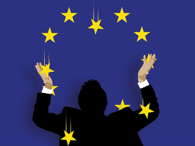 The Euro Zone must reform or die
