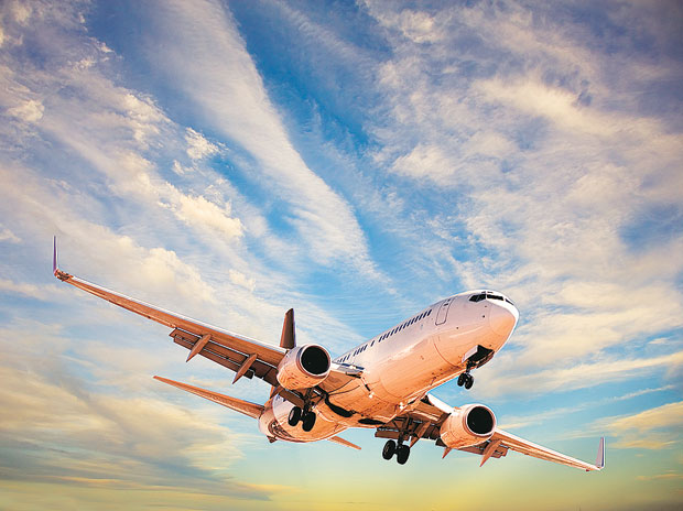 Flight ticket prices: Parl panel asks govt to curb predatory airfares