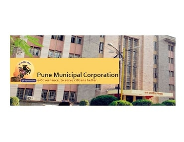 Pune raises Rs 200 cr in first municipal bond issue in 14 years