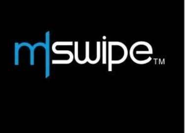 MSwipe (Photo: @Mswipe, Twitter account of MSwipe)