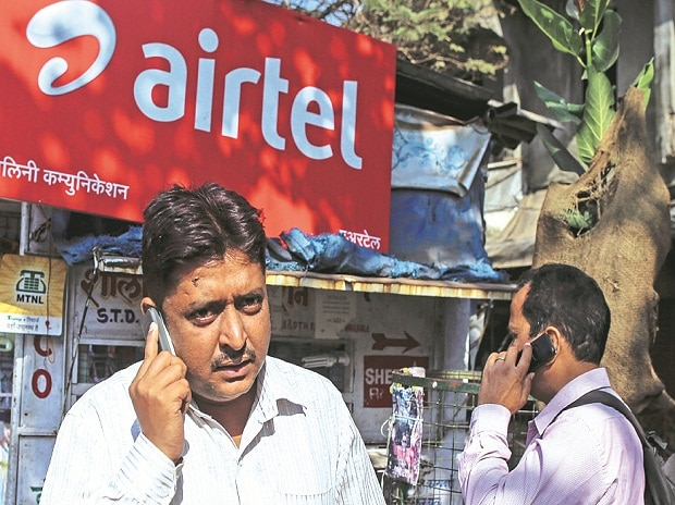 Bharti-Airtel-hits-four-month-high