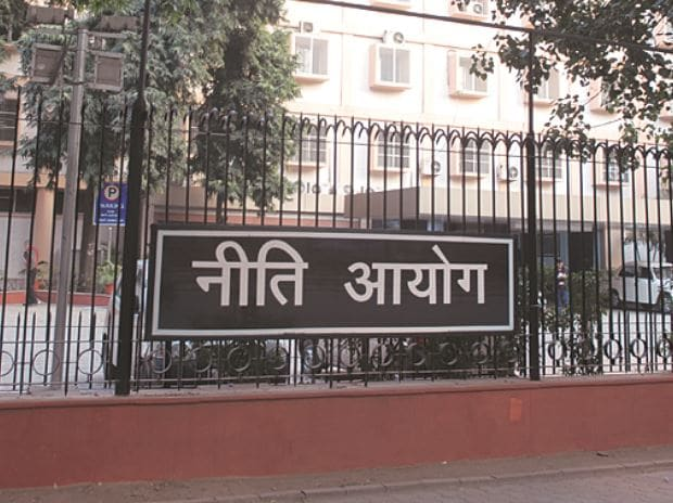 India-needs-single-regulator-to-govern-energy-sector-NITI-Aayog