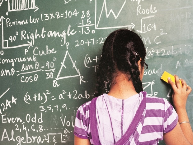 CAG raps centre, states for poor implementation of Right to Education Act