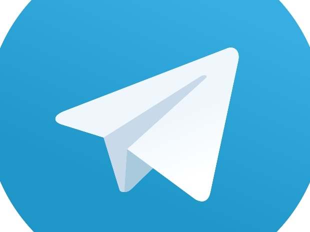 Russian Federation orders immediate block of Telegram messaging app