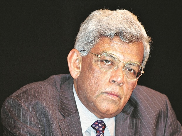 HDFC to list subsidiaries at opportune time, says chairman Deepak Parekh