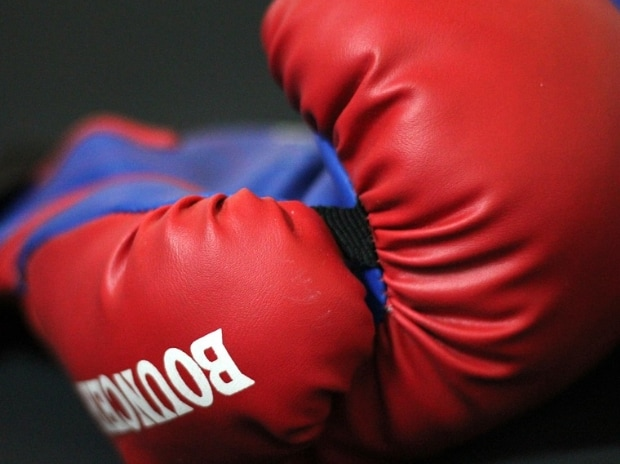 India to host men's, women's World Boxing Championships in 2021