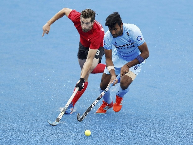 HWL Semi-Final: India lose 2-3 to Canada, end sixth