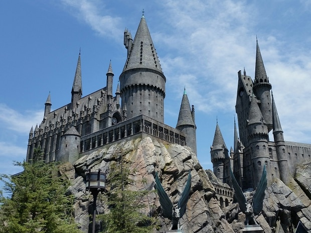Harry Potter at 20: What makes JK Rowling's creation a money making machine
