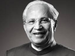Lupin founder and Chairman Desh Bandhu Gupta passes away at 79