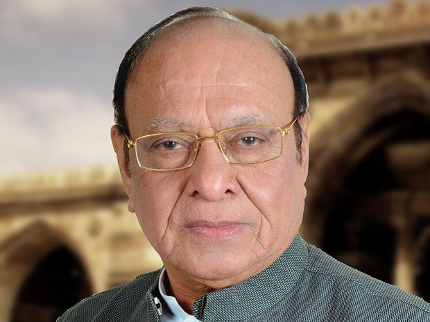 Vaghela-slams-Sonia-says-commitment-over-BJP-advises-Cong-to-introspect