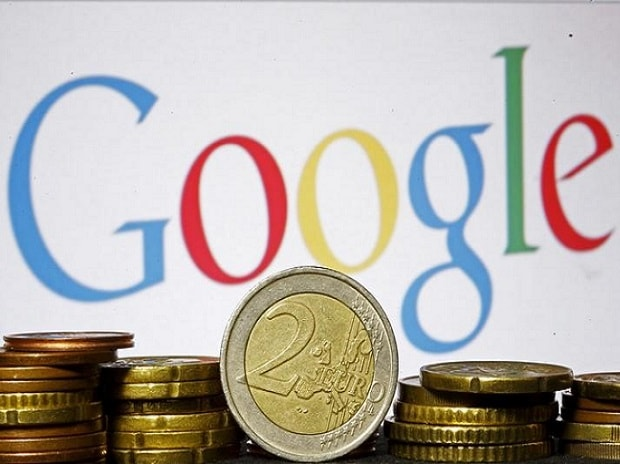 27-bn-EU-fine-What-Google-can-learn-from-Microsofts-regulatory-battle