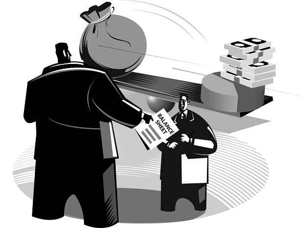 New accounting standard may hit banks' lending to infra, realty firms
