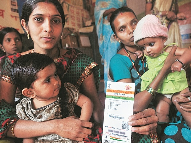 The earlier deadline of June 30 has been extended till September 30 for those who want to apply for Aadhaar