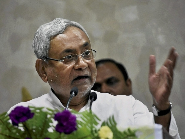 Let-states-seize-illegally-acquired-property-worth-up-to-Rs-5-cr-Nitish