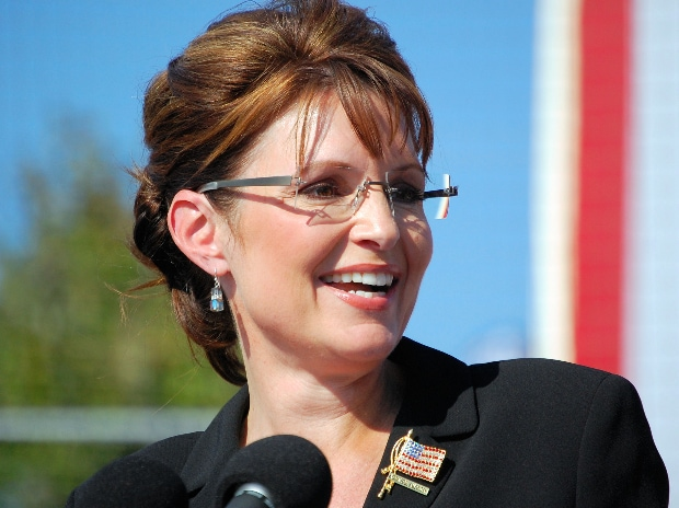 Palin-sues-NYT-claiming-editorial-defamed-her