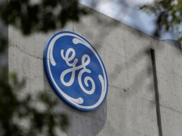 GE goes local; invests $200 million in a tiny impoverished village in Bihar