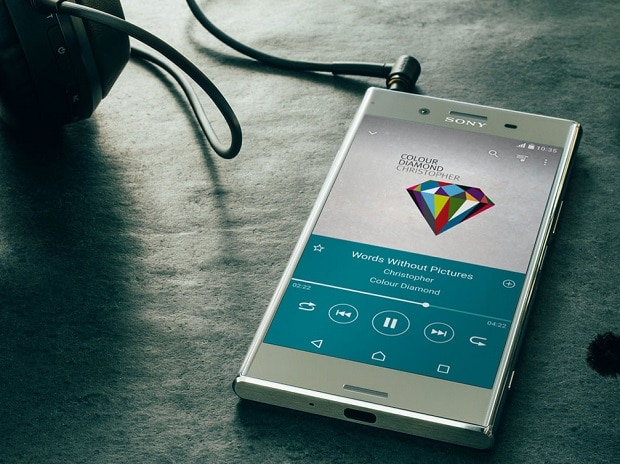 Xperia Z5 series, Z3+ and Z4 Tablet getting Android 7.1.1 Nougat