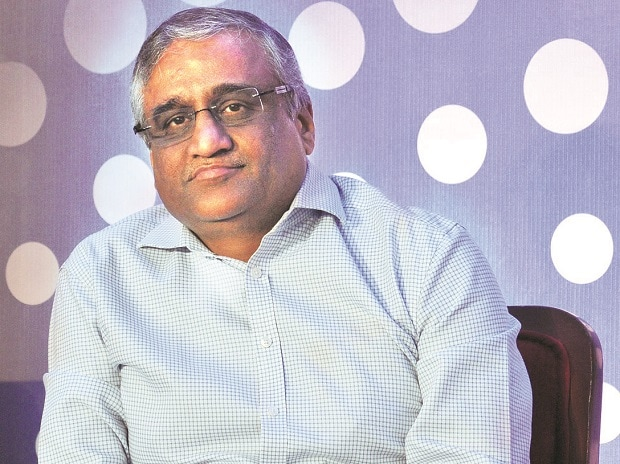 Future Group's Kishore Biyani to buy HyperCity for Rs 911 crore