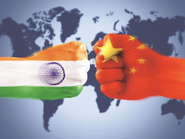 Sikkim standoff: India sticks to its guns on Chinese diplomacy