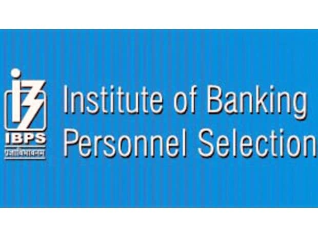 IBPS MT/PO 2017: Prelim, Main Exam and Interview Details