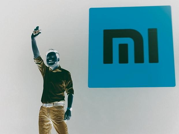 Xiaomi, co-founder, Lei Jun, mi phones