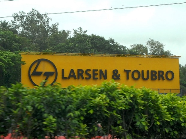 Maharashtra govt to probe alleged Rs 400 crore L&T land scam