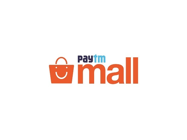 PayTMMall deals