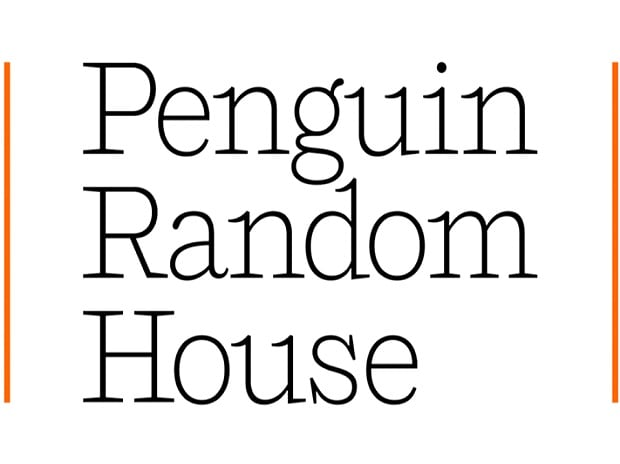Pearson to raise $1 bn via Penguin Random House's stake sale to Bertelsmann