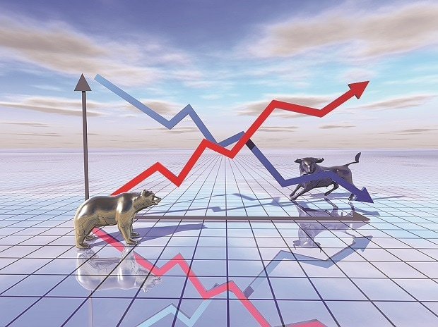 Markets log new highs as Wipro, Infosys rise