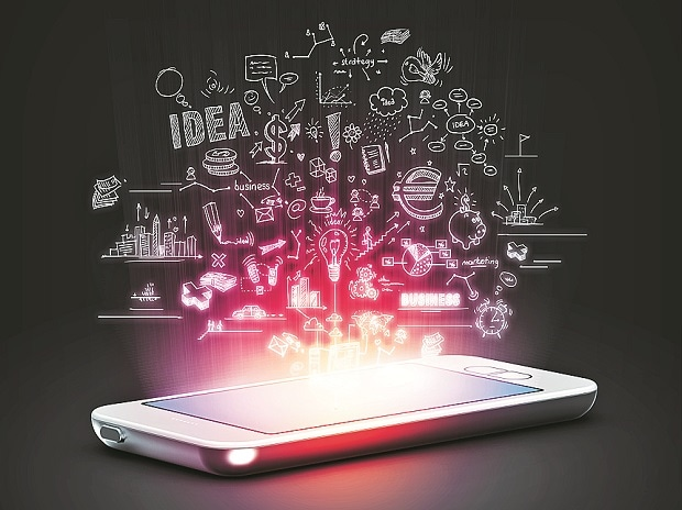 Digital advertisement spends to grow by 31% by 2021: KPMG report