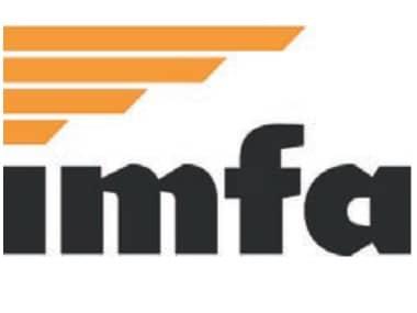 IMFA, Indian Metals & Ferro Alloys Ltd