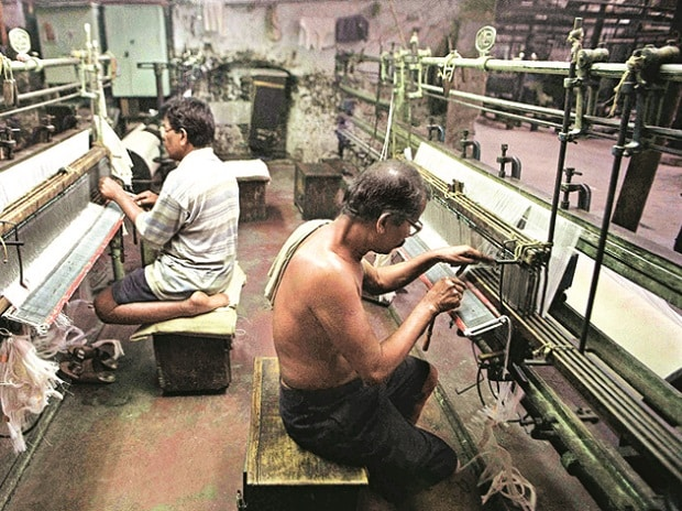 GST, lack of govt support prompt exodus of Tamil Nadu's textile firms