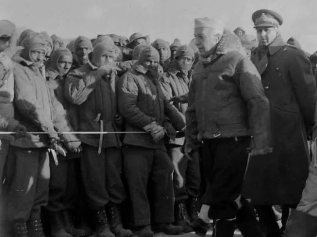 Explained: The Sino-Indian war of 1962 and its political after life