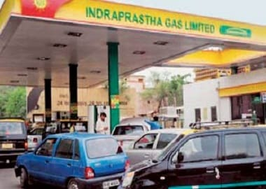 IGL plans to invest Rs 600 cr for CNG, PNG expansion in Haryana