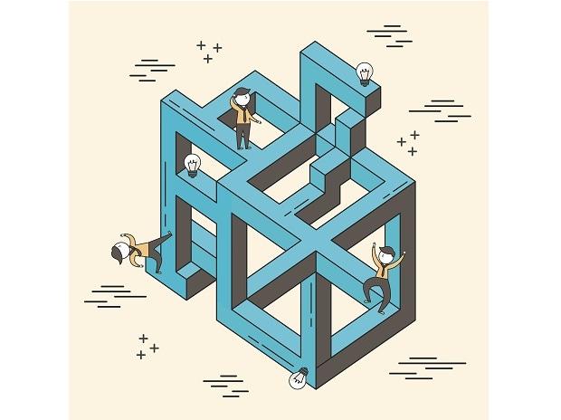 Tax, GST, Maze, Tax net
