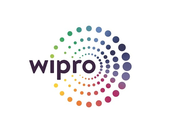 Wipro, Hewlett Packard announce partnership to offer IT infra solutions