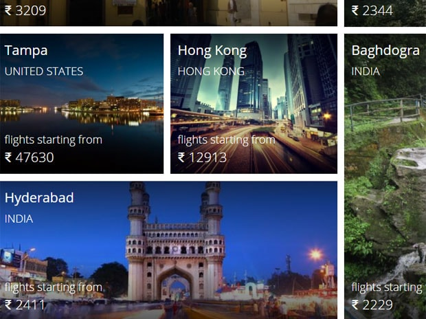 Planning easy, cheap travel? These 5 apps can help you plan better