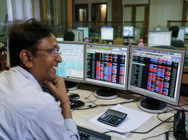 Markets on a roll! 120 stocks on Nifty500 hit ...