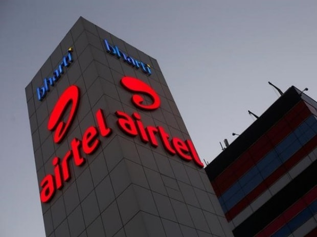 Airtel launches 4G smartphone