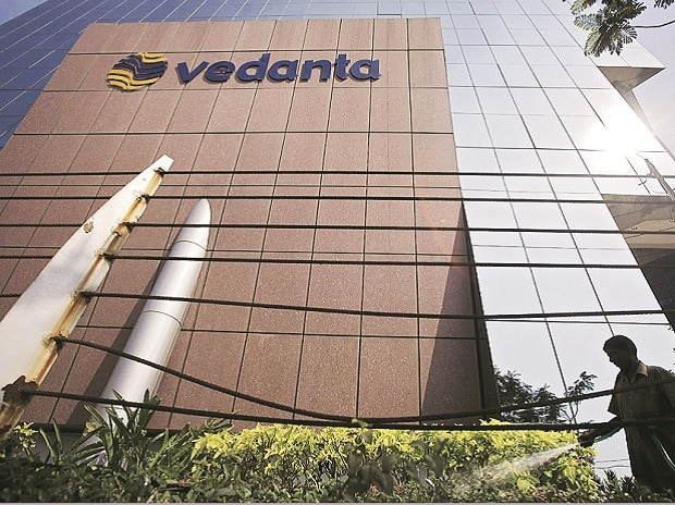 Vedanta Q2 net jumps 43% to Rs 2036 crore on higher output