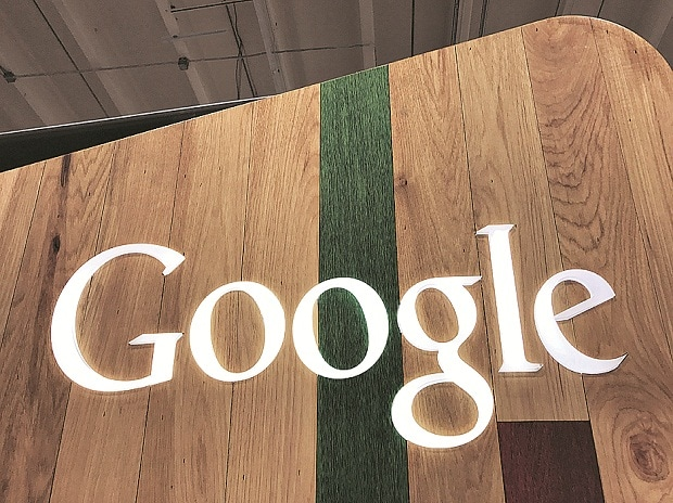 Alphabet adds to cash pile despite antitrust fine